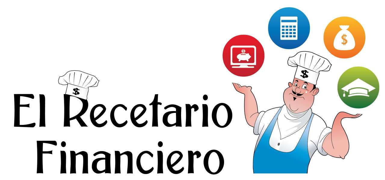 EL RECETARIO FINANCIERO scaled