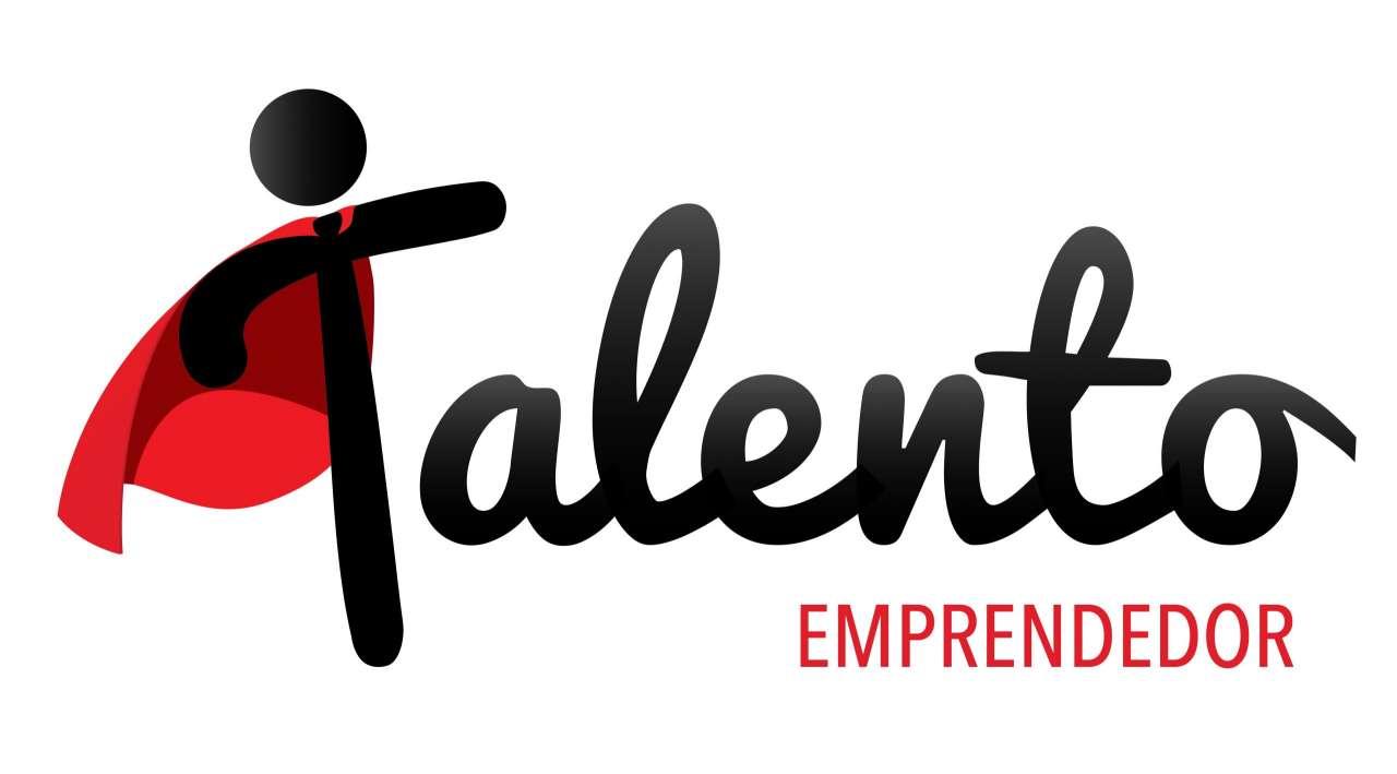 talento emprendedor scaled